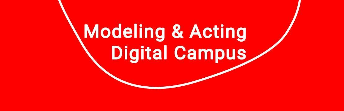 Modeling_Campus
